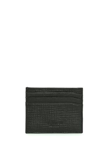 Beymen Collection Kartlık Siyah